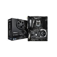 ASRock Z390 Taichi ATX LGA1151 Motherboard