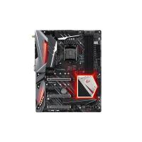ASRock Z390 Phantom Gaming 9 ATX LGA1151 Motherboard