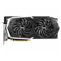 MSI GeForce RTX 2070 ARMOR 8G