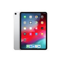 Apple MU172X/A 11-inch iPad Pro Wi-Fi + Cellular 256GB Silver