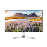 LG 27in FHD IPS Monitor (27MP89HM)