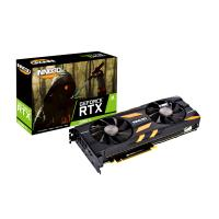 Inno3D Geforce RTX 2080 Ti X2 11G OC Graphics Card