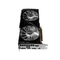 Galax GeForce RTX 2080 Ti 11G OC Graphics Card