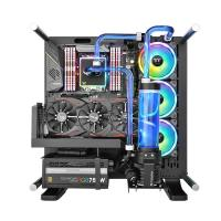 Thermaltake Pacific W6 Water Block for AMD Ryzen Threadripper TR4 CPU