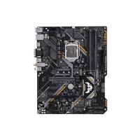 Asus TUF B360-PRO Gaming WIFI LGA 1151 ATX Motherboard