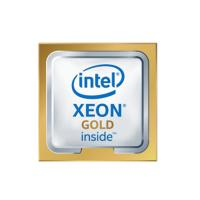 Intel 6 Core Xeon Gold 6128 3.4GHz 19.25MB Cache Server CPU