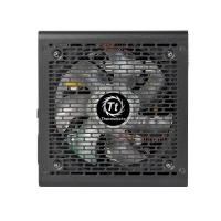Thermaltake 550W Smart BX1 RGB 80 Plus Bronze Power Supply