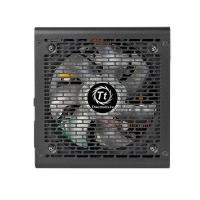 Thermaltake 650W Smart BX1 RGB 80 Plus Bronze Power Supply