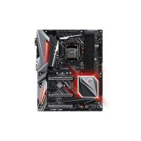 ASRock Z390 Phantom Gaming 6 ATX LGA1151 Motherboard