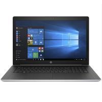 HP ProBook 470 G5 17.3in FHD UWVA i7 8550U GT930MX 1TB HDD Laptop (2WK18PA)