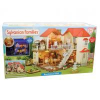 Sylvanian Familes Beechwood Hall