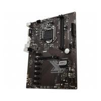 MSI H310-A Pro LGA1151 Mining Motherboard