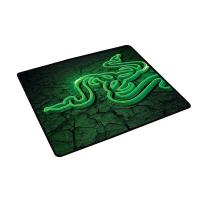 Razer Goliathus Control Fissure Edition Soft Gaming Mouse Mat - Large