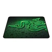 Razer Goliathus Speed Cosmic Edition Soft Gaming Mouse Mat - Large