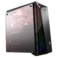 MSI Infinite X i7 9700K 16GB RTX 2070 1TB HDD 2 x 256GB SSD Gaming Desktop (9SD-257AU)