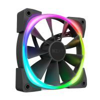 NZXT 140mm Aer RGB 2 PWM 1500RPM Fan