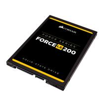 Corsair LE200 240GB 2.5in SATA3 SSD