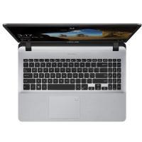 Asus 15.6in FHD i7 8550U 8G 256GB SSD MX110 W10 Laptop (X507UB-EJ481T)