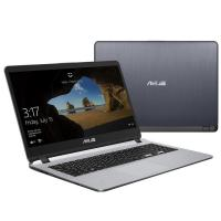 Asus 15.6in FHD i5 8250U MX110 8G 256GB SSD W10 Laptop (X507UB-EJ560T)