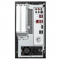 MSI INFINITE S i5 9400 GTX 1050 Ti 128GB SSD + 1TB HDD Gaming Desktop PC (9RB-005AU)