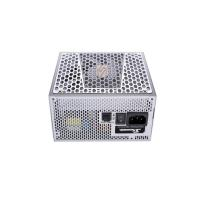 SeaSonic 550W Prime Snow Silent Modular Power Supply (SSR-550GD2-SNOWSILENT)