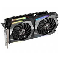 MSI GeForce GTX 1660 Ti Gaming X 6G Graphics Card