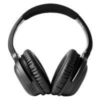 Audeara A-01 Bluetooth ANC Adaptive Headphones