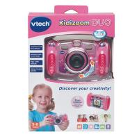 VTech Kidizoom Duo Camera Assorted