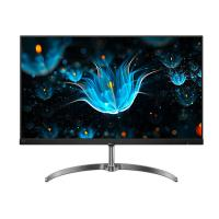 Philips 23.8in FHD IPS FreeSync Monitor (241E9)