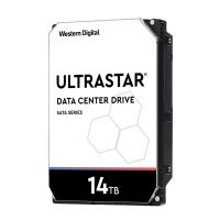 Hitachi HGST Ultrastar 14TB Enterprise HDD