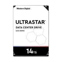 Hitachi HGST Ultrastar 14TB Enterprise HDD