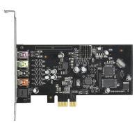 Asus Xonar SE 5.1 PCIe Gaming Soundcard