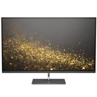 HP Envy 27s 27in UHD IPS Monitor (Y6K73AA)