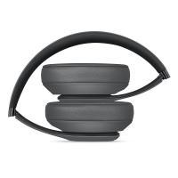 Beats Studio 3 Wireless Over-Ear Headphones - Grey