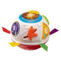 VTech Vtech Crawl & Learn Brights Ball