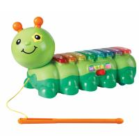 VTech Safari Sounds Xylophone