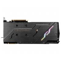 MSI GeForce RTX 2080 Ti Lightning Z 11G OC Graphics Card