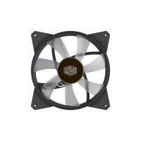 Cooler Master MasterFan 140mm MF140R Adressable RGB Fan