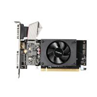 Gigabyte GeForce GT 710 2G Low Profile Graphics Card