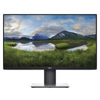 Dell P2319H IPS 1920X1080 60Hz HeightAdj Tilt Swivel Pivot Vesa Mount HDMI DP VGA USB 3.0 Monitor