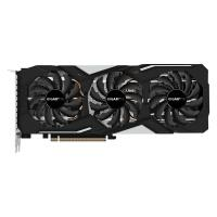 Gigabyte Geforce GTX 1660 Gaming 6G OC Graphics Card
