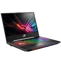 Asus ROG 17.3in FHD IPS 144Hz i7 8750H RTX 2060 512GB SSD Gaming Laptop (GL704GV-EV016T)