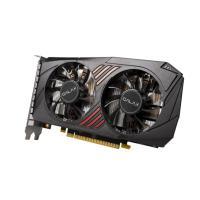 Galax GeForce GTX 1050 Ti Click 4G OC Graphics Card