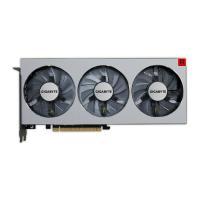 Gigabyte Radeon VII 16G HBM2 Graphics Card