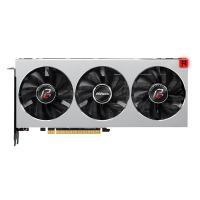ASRock Radeon VII Phantom Gaming X 16GB HBM2 Graphics Card