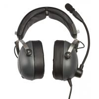 Thrustmaster T-FLIGHT US Air Force Edition Gaming Headset