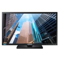 Samsung 24in FHD TN Business Monitor (LS24E45KDSC/XY)