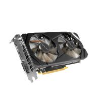 Galax Geforce GTX 1660 Click 6G OC Graphics Card