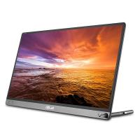 Asus 15.6in FHD IPS USB Type C Portable Monitor (MB16AP)