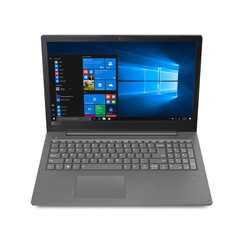Lenovo V330 Thinkpad 81AX00JKAU 15.6in HD i5 8250U 1TB HDD 8GB RAM W10H Laptop
